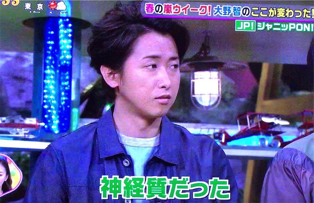 f:id:kazanehime:20170411082413j:image