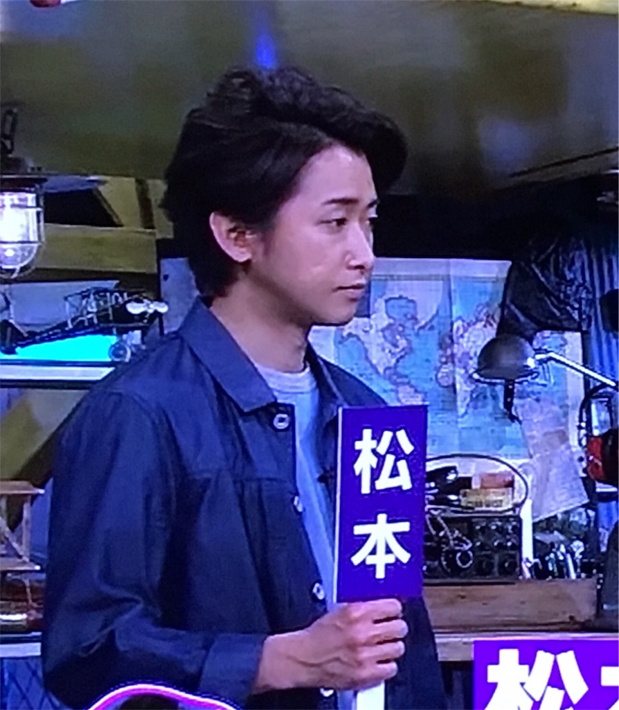 f:id:kazanehime:20170412082035j:image