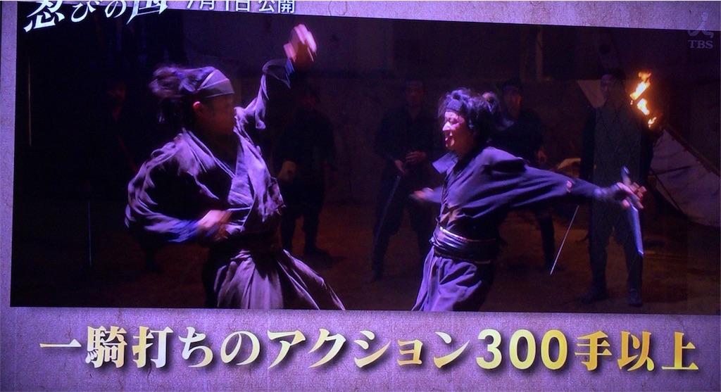 f:id:kazanehime:20170417094552j:image