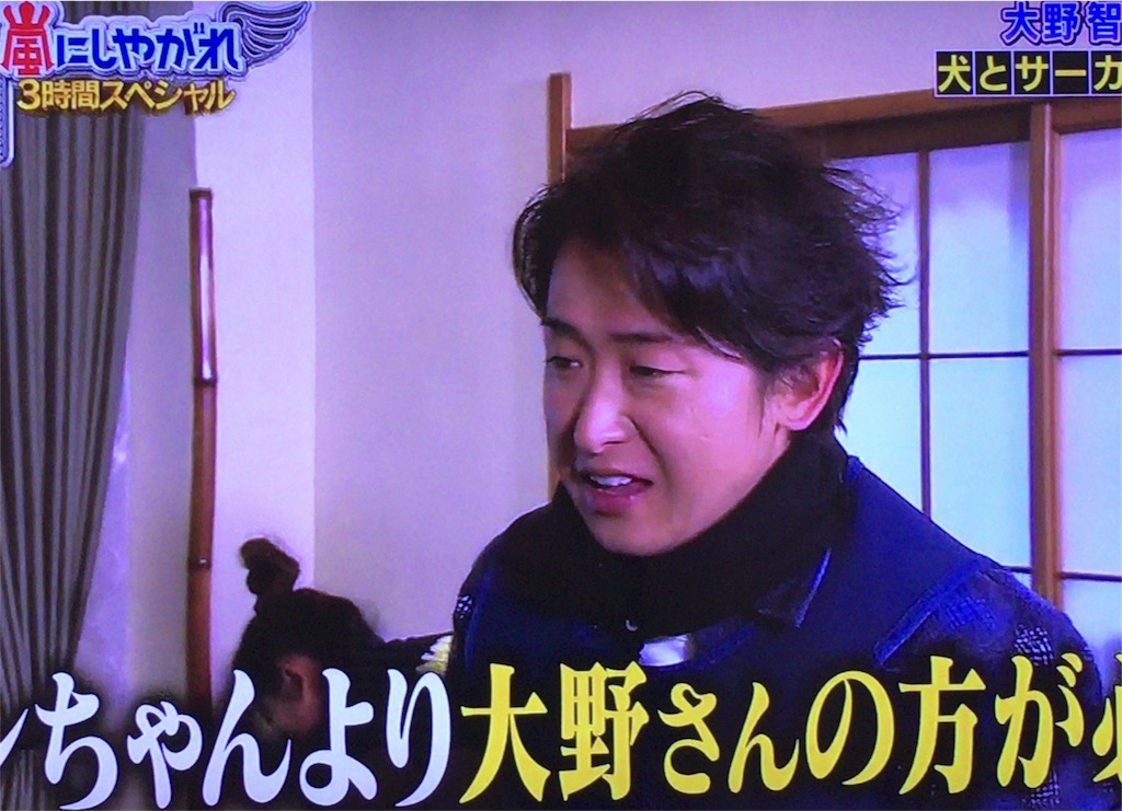 f:id:kazanehime:20170420092502j:image