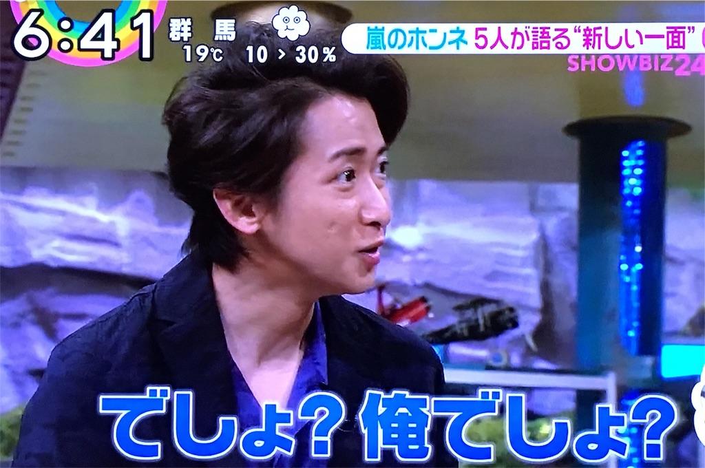f:id:kazanehime:20170422172033j:image
