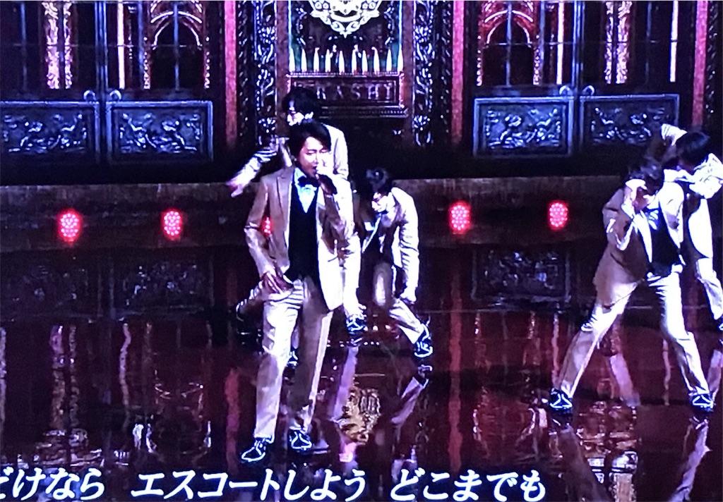 f:id:kazanehime:20170424082914j:image