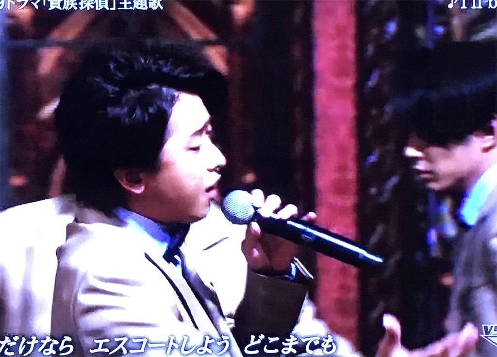 f:id:kazanehime:20170424082933j:image