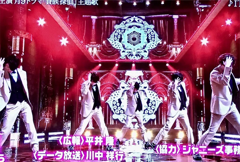 f:id:kazanehime:20170424083002j:image