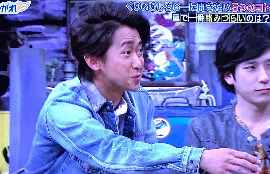 f:id:kazanehime:20170506105237j:image