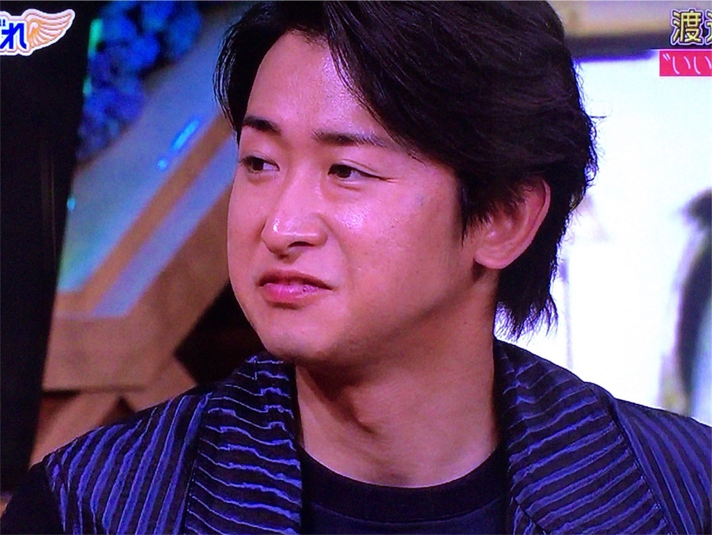 f:id:kazanehime:20170514174848j:image