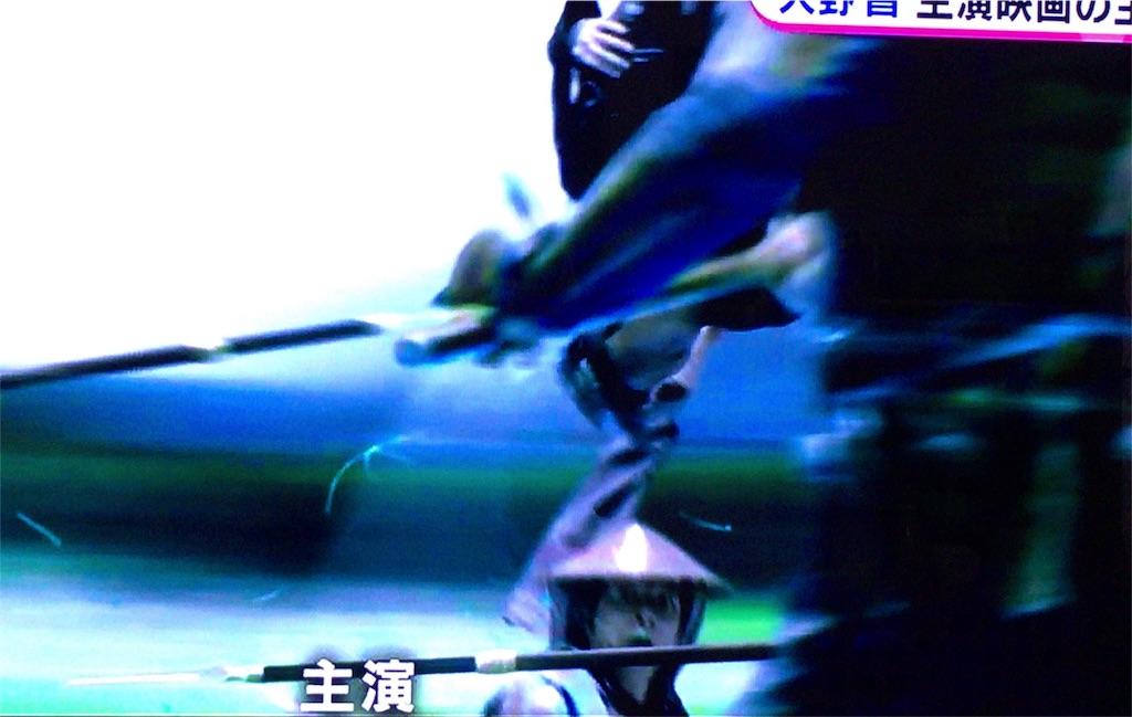 f:id:kazanehime:20170515081923j:image