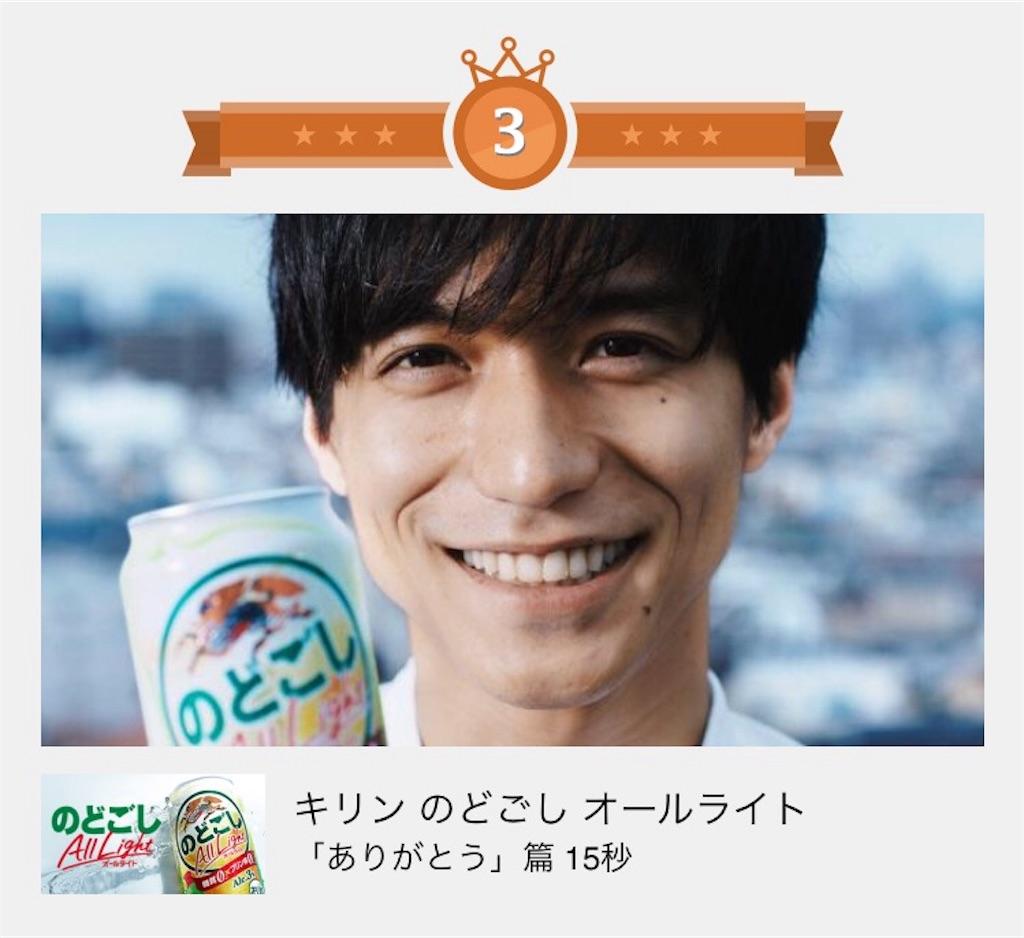 f:id:kazanehime:20170520103623j:image