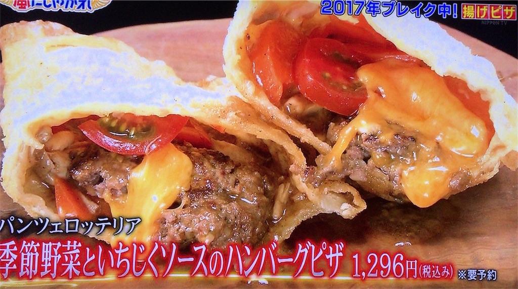 f:id:kazanehime:20170523082945j:image
