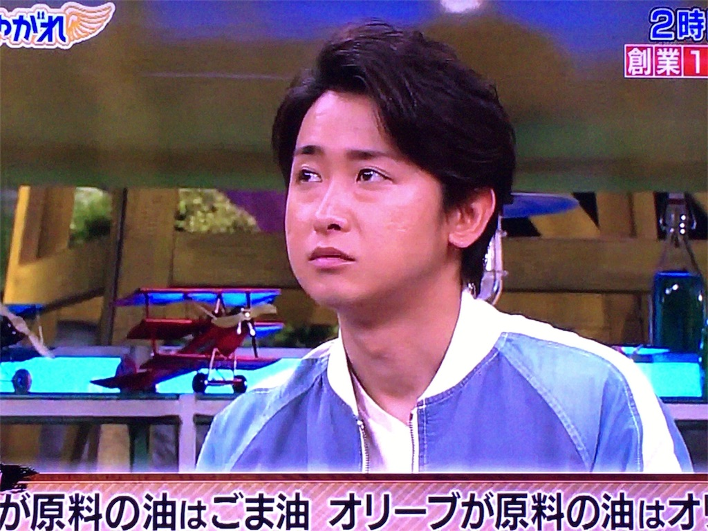 f:id:kazanehime:20170523083224j:image