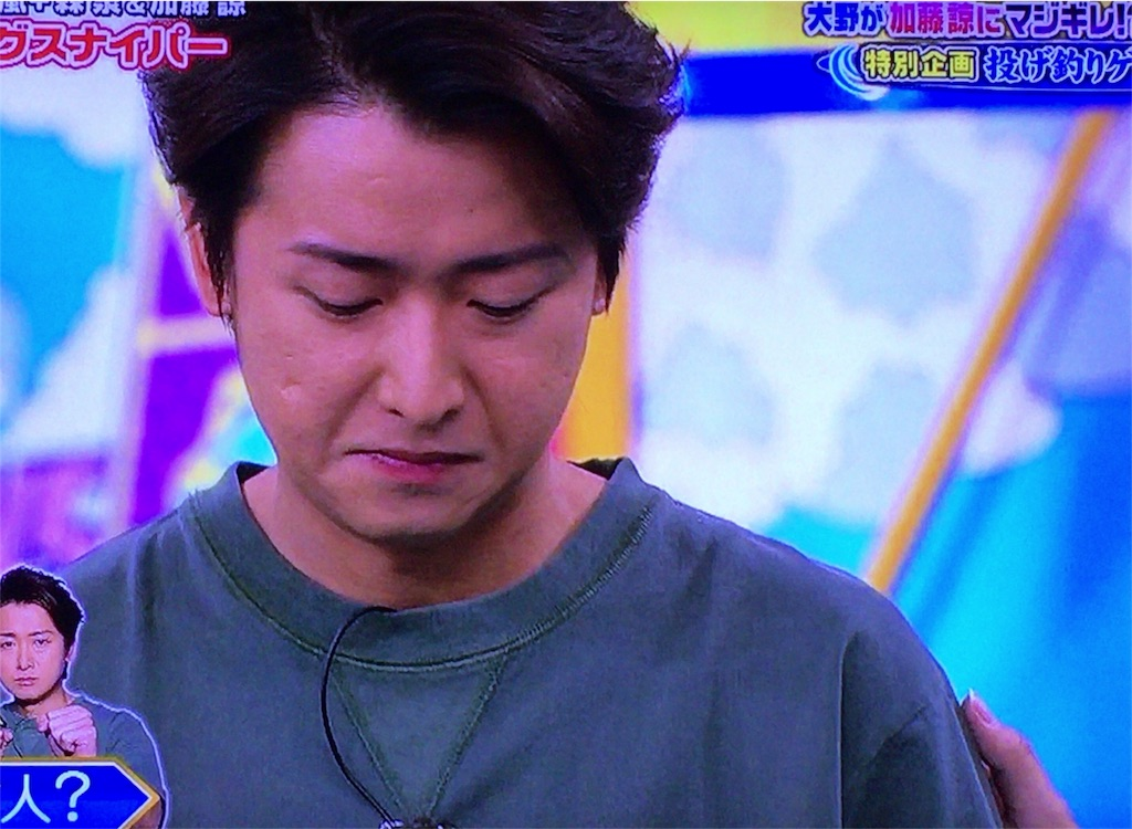 f:id:kazanehime:20170527120046j:image