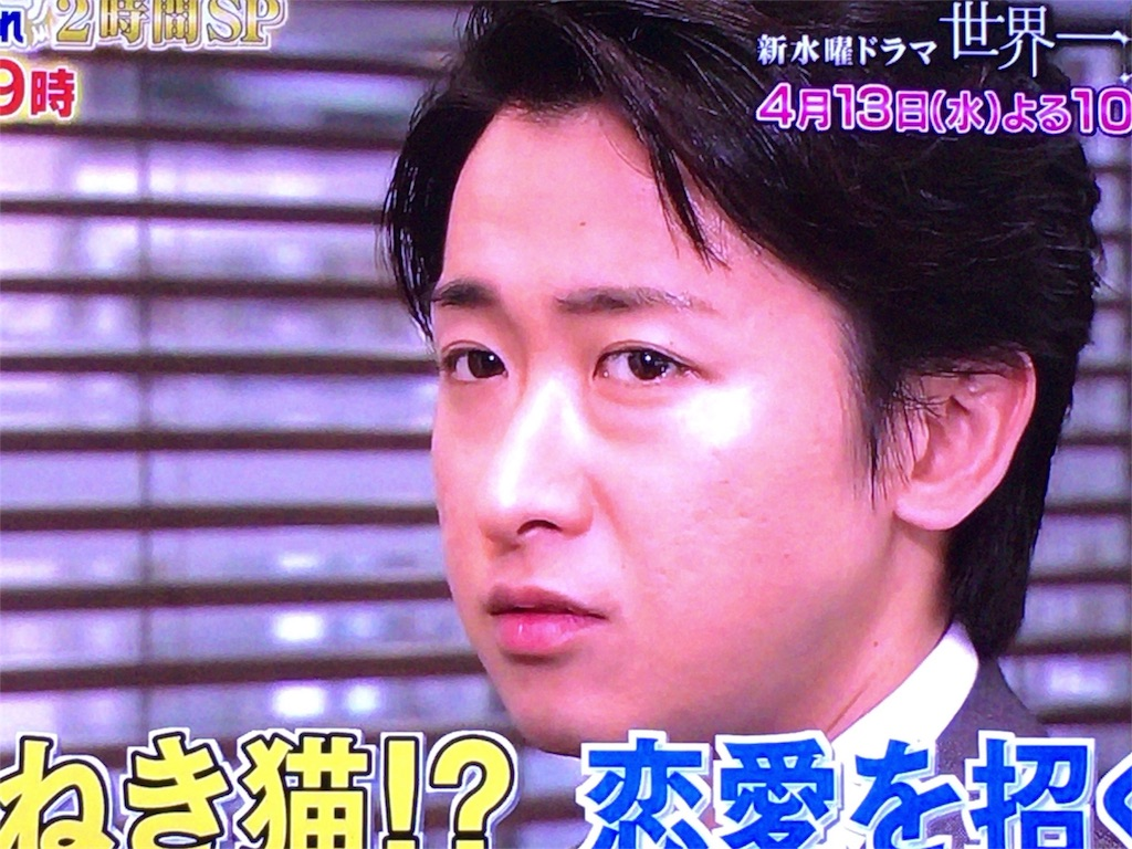 f:id:kazanehime:20170528152701j:image