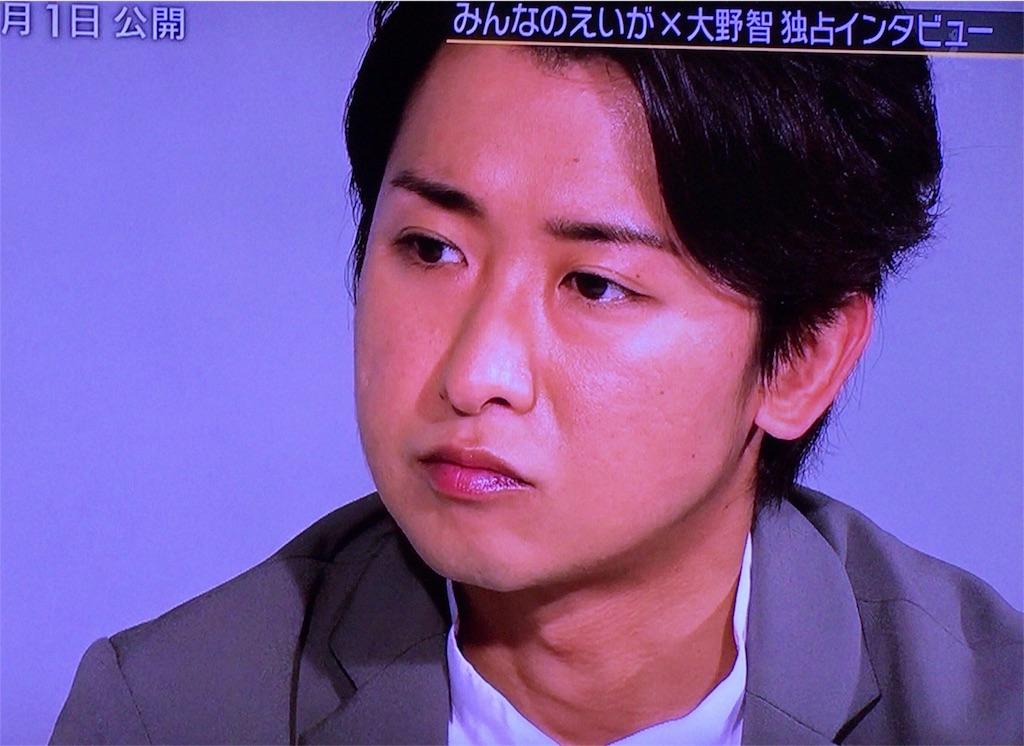 f:id:kazanehime:20170529082332j:image