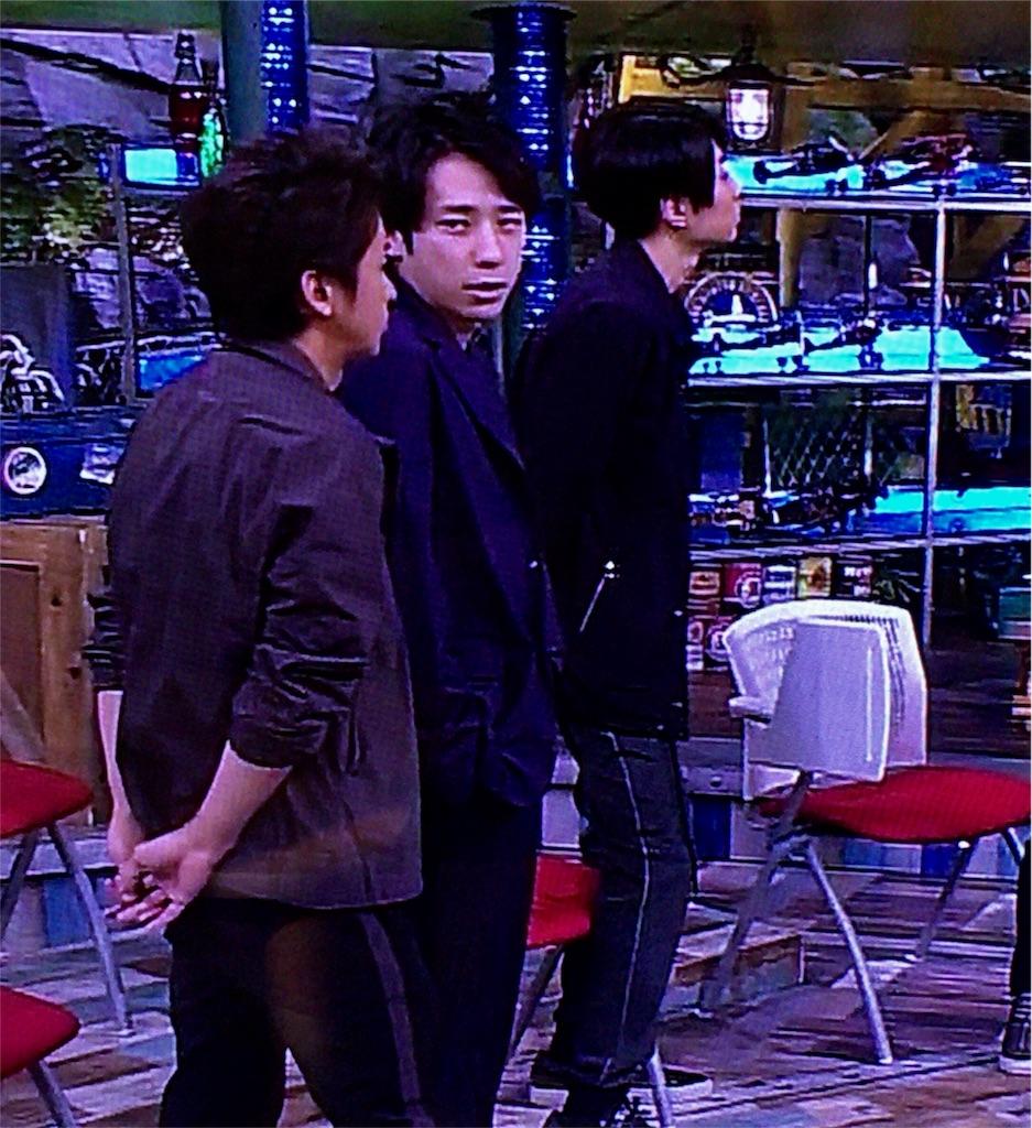 f:id:kazanehime:20170530082516j:image