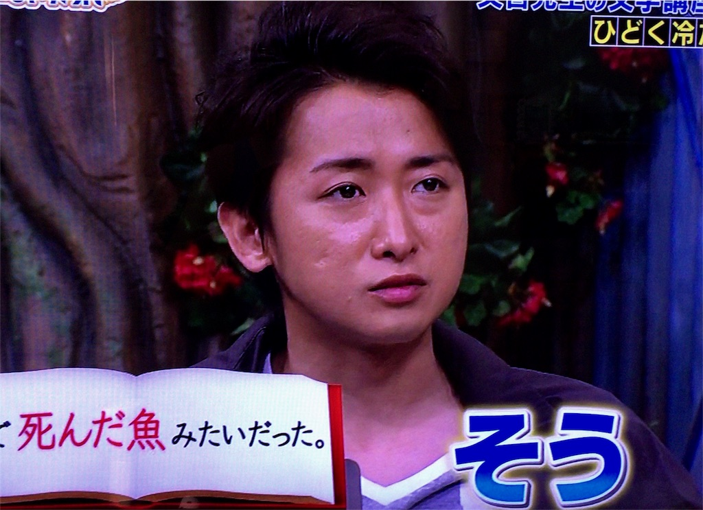 f:id:kazanehime:20170530105935j:image