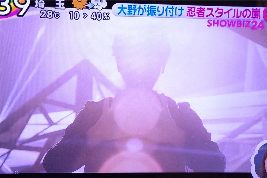 f:id:kazanehime:20170617145819j:image
