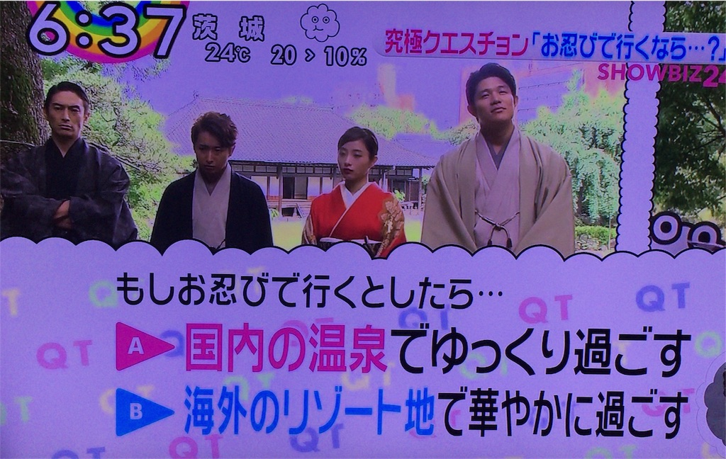 f:id:kazanehime:20170628082717j:image