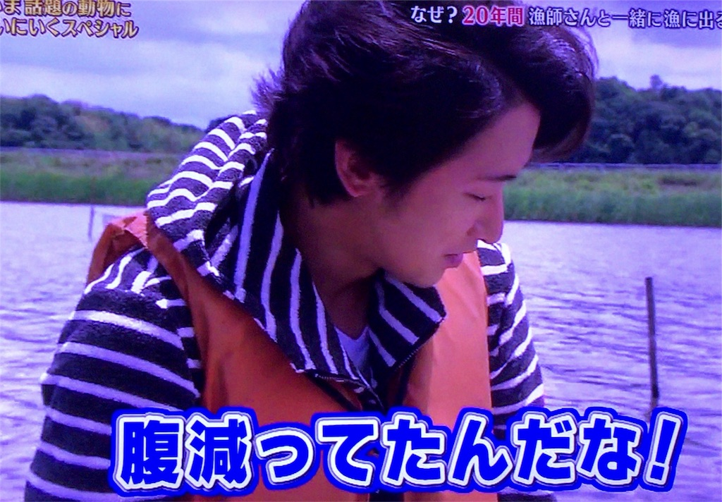 f:id:kazanehime:20170706081502j:image