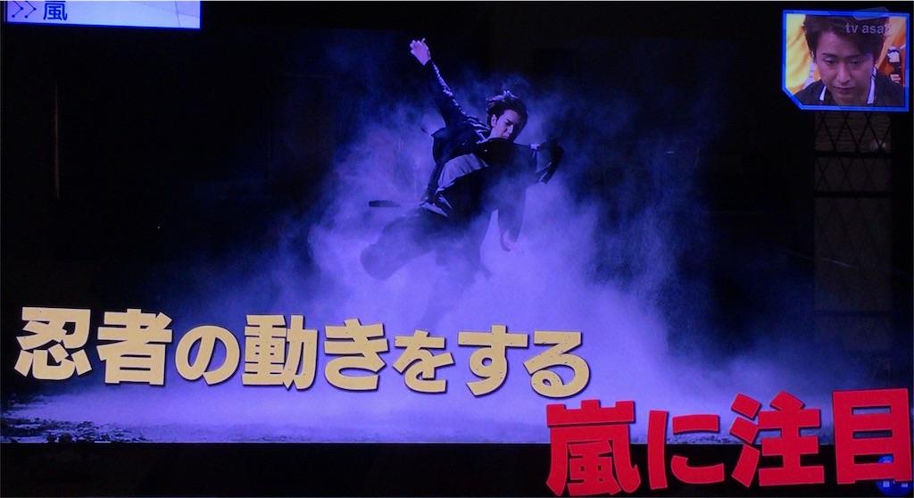 f:id:kazanehime:20170708192202j:image