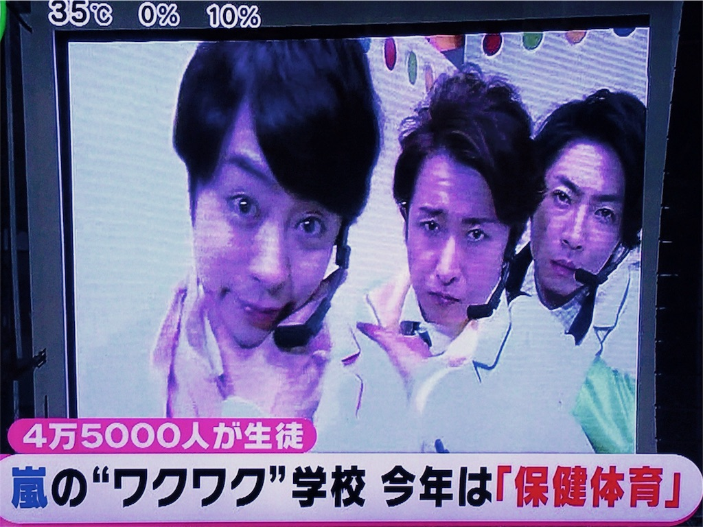 f:id:kazanehime:20170710082118j:image