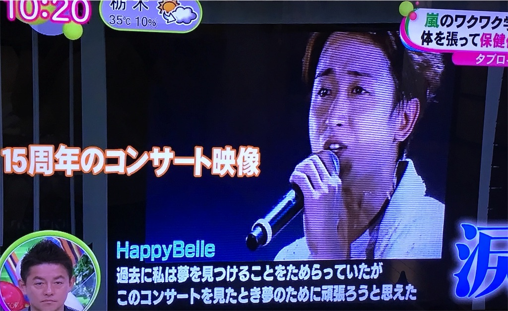 f:id:kazanehime:20170710172232j:image