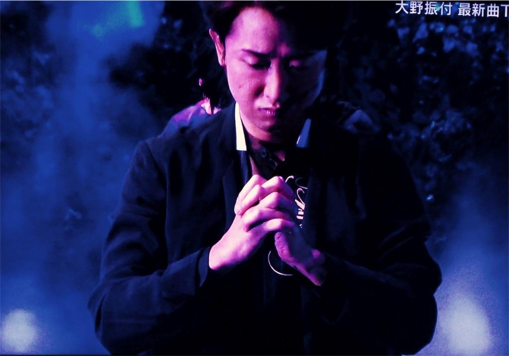 f:id:kazanehime:20170710192118j:image