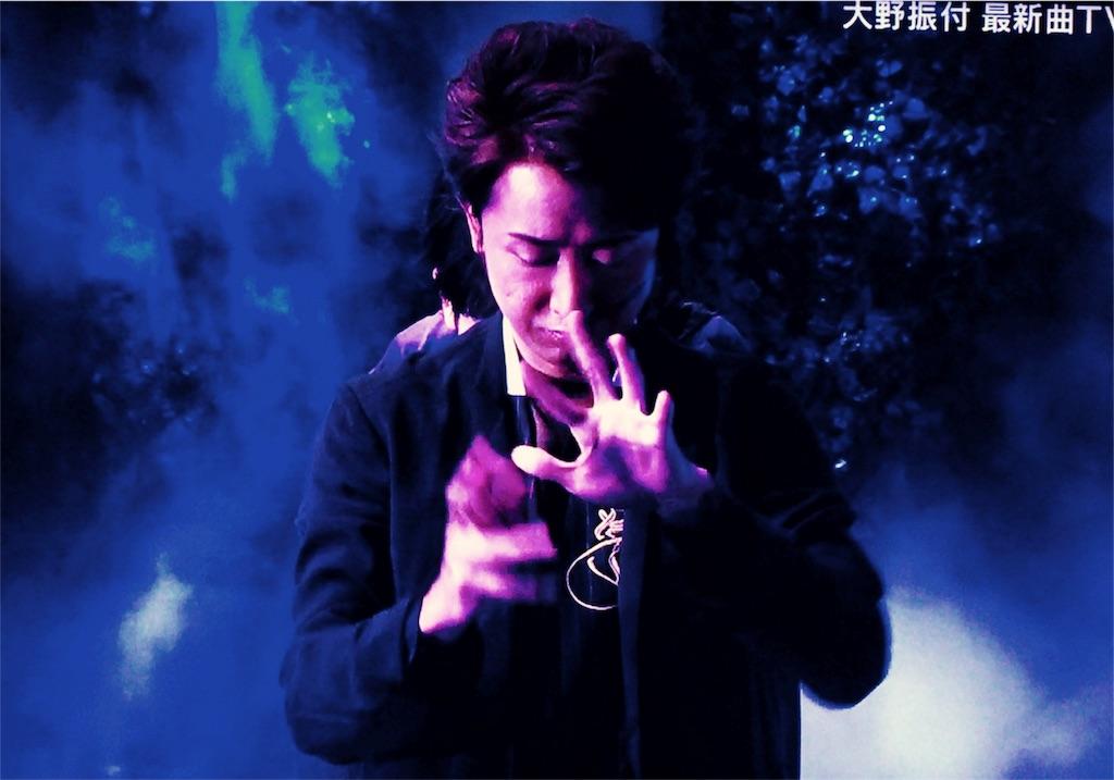 f:id:kazanehime:20170710192130j:image