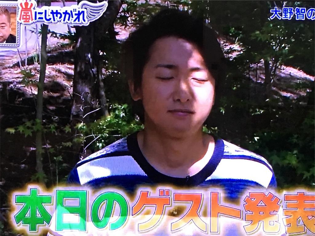 f:id:kazanehime:20170715172328j:image