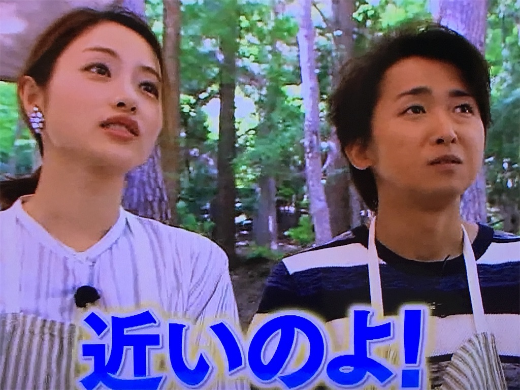 f:id:kazanehime:20170716151821j:image