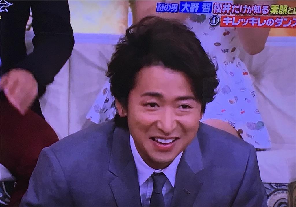 f:id:kazanehime:20170717200637j:image