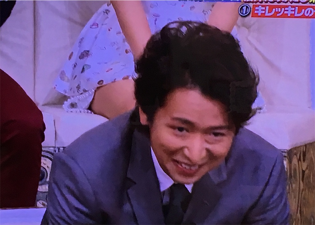 f:id:kazanehime:20170717200738j:image