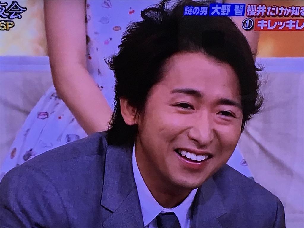 f:id:kazanehime:20170717200817j:image
