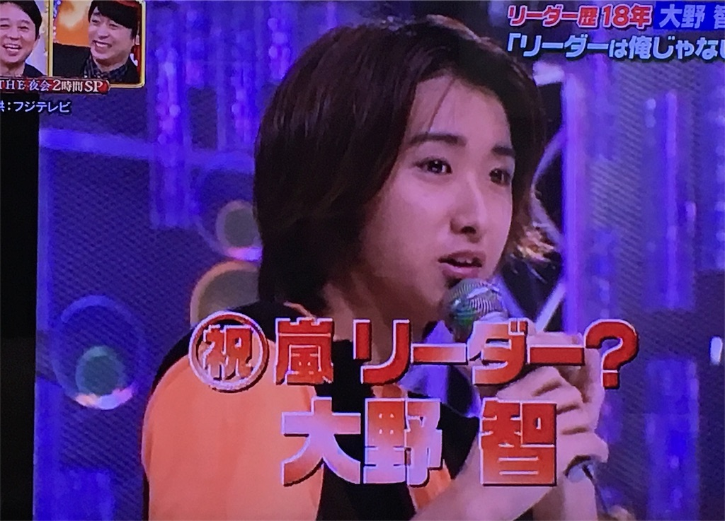 f:id:kazanehime:20170717203205j:image