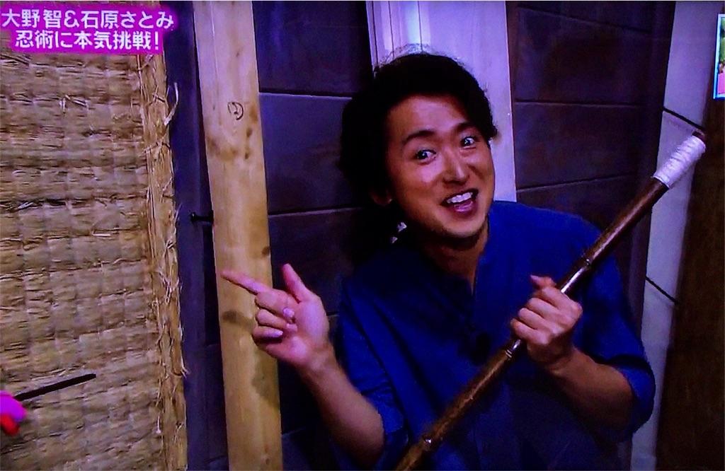 f:id:kazanehime:20170721082459j:image