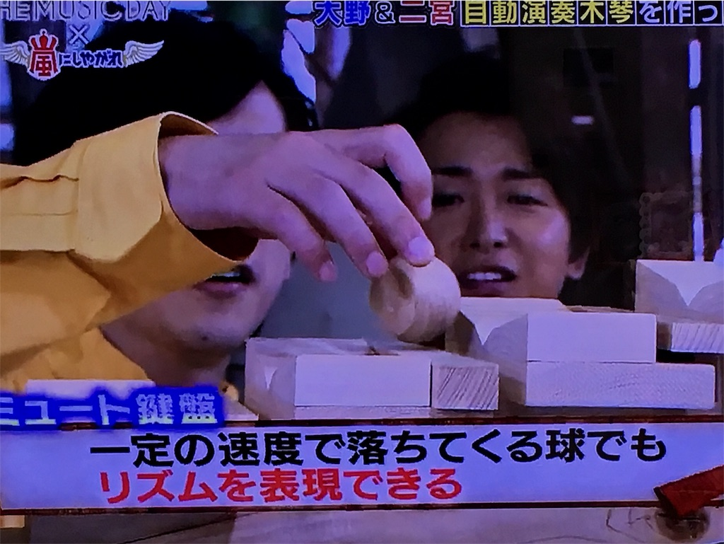 f:id:kazanehime:20170723174013j:image