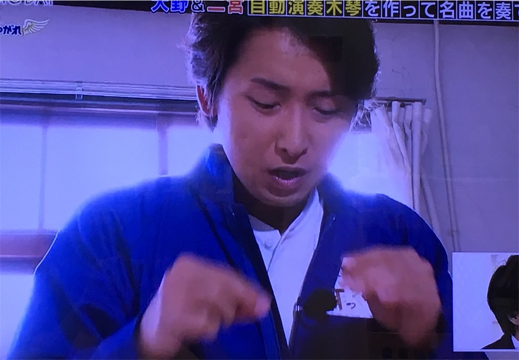 f:id:kazanehime:20170723174054j:image