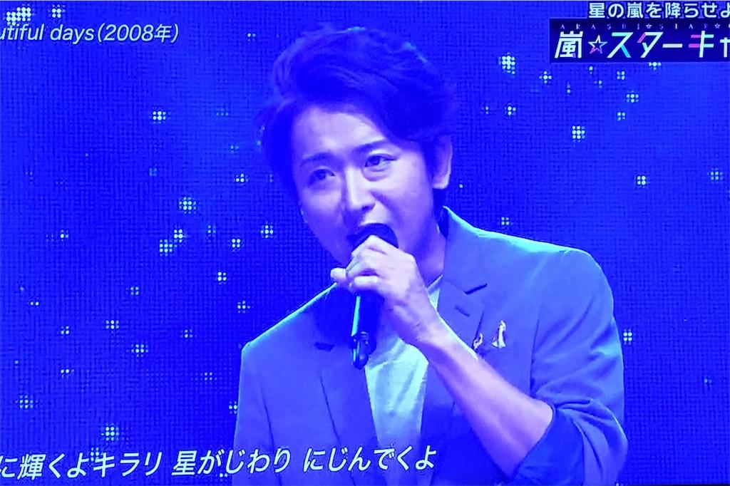 f:id:kazanehime:20170724082811j:image