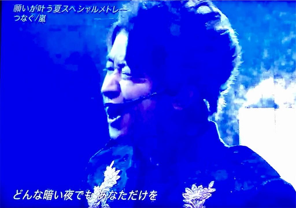 f:id:kazanehime:20170724090140j:image