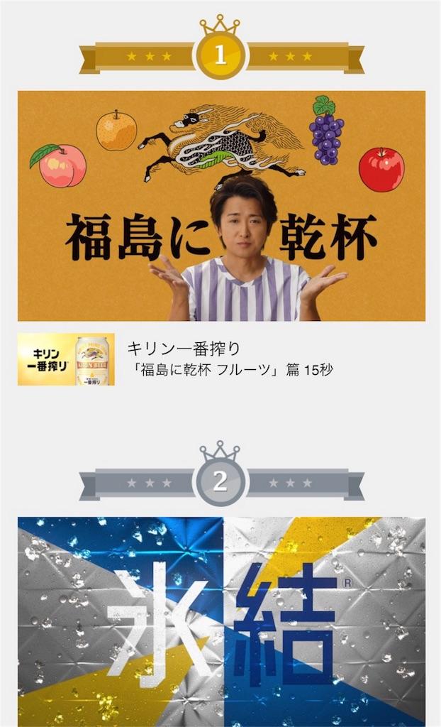 f:id:kazanehime:20170726082854j:image