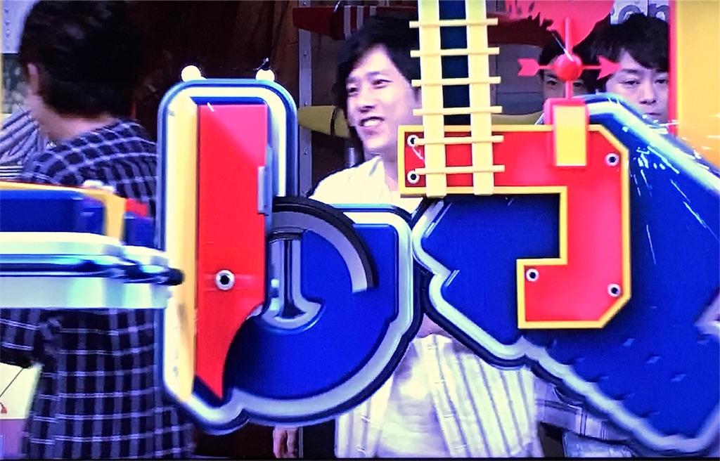 f:id:kazanehime:20170728200815j:image