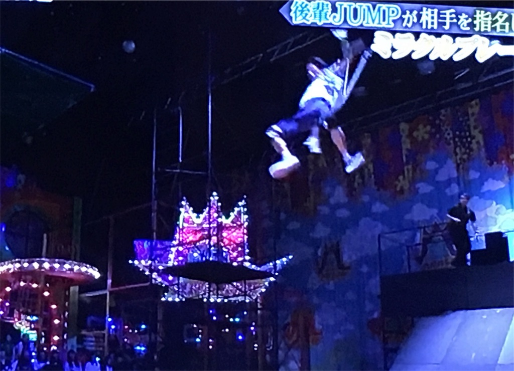 f:id:kazanehime:20170803065454j:image
