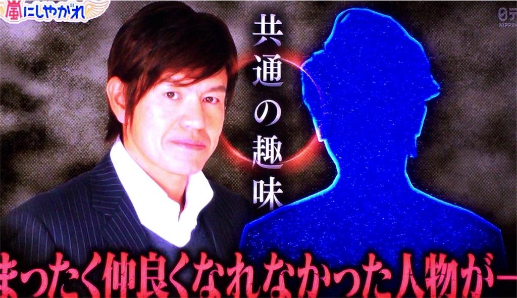 f:id:kazanehime:20170815103550j:image