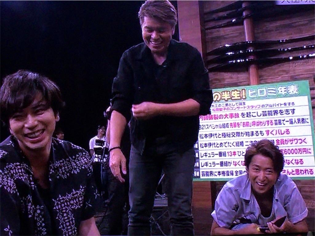 f:id:kazanehime:20170815103746j:image