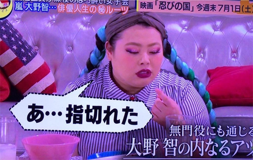 f:id:kazanehime:20170816080909j:image