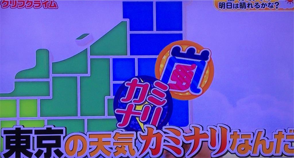 f:id:kazanehime:20170819202749j:image