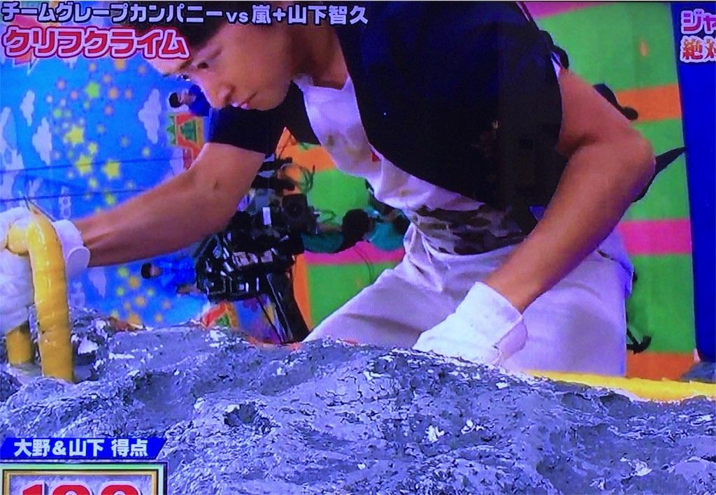 f:id:kazanehime:20170819202843j:image