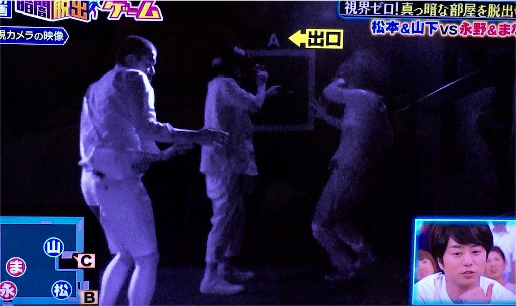f:id:kazanehime:20170821081749j:image