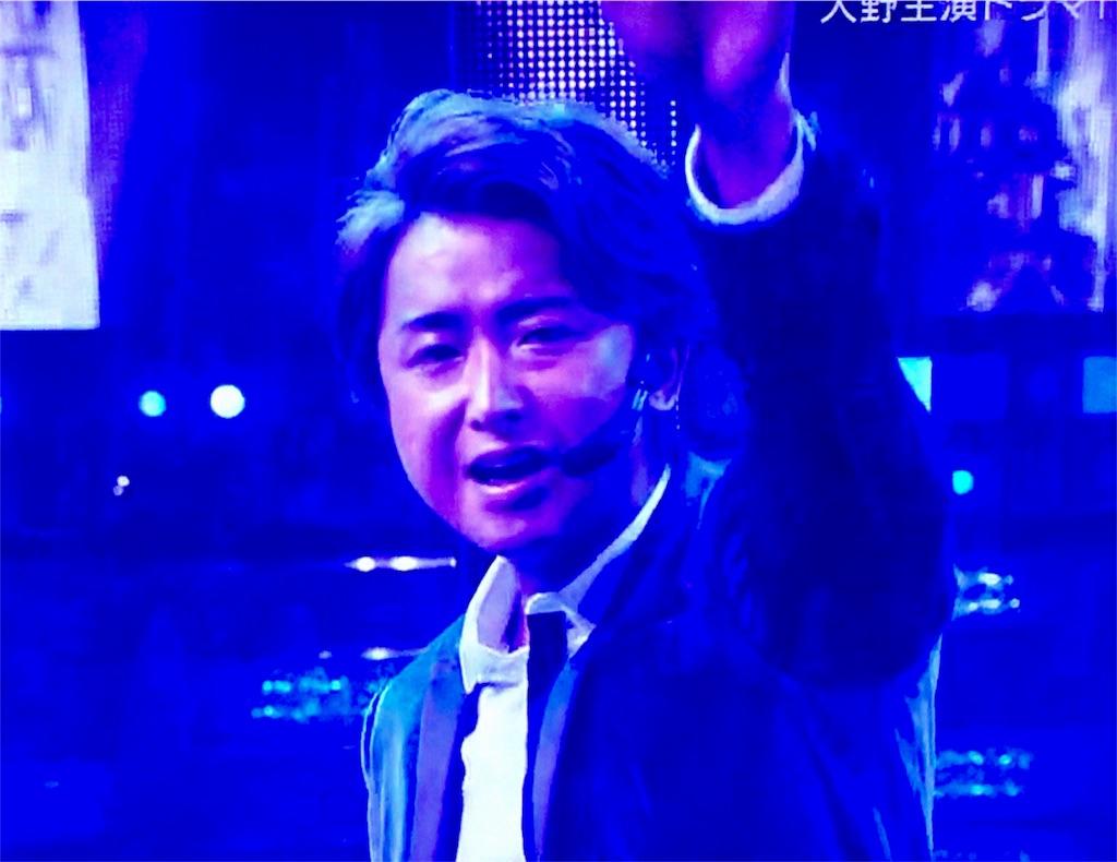 f:id:kazanehime:20170919090334j:image