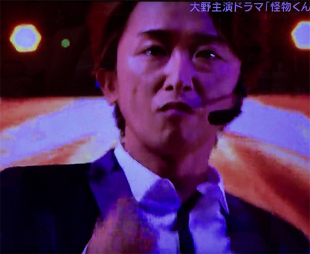f:id:kazanehime:20170919090341j:image
