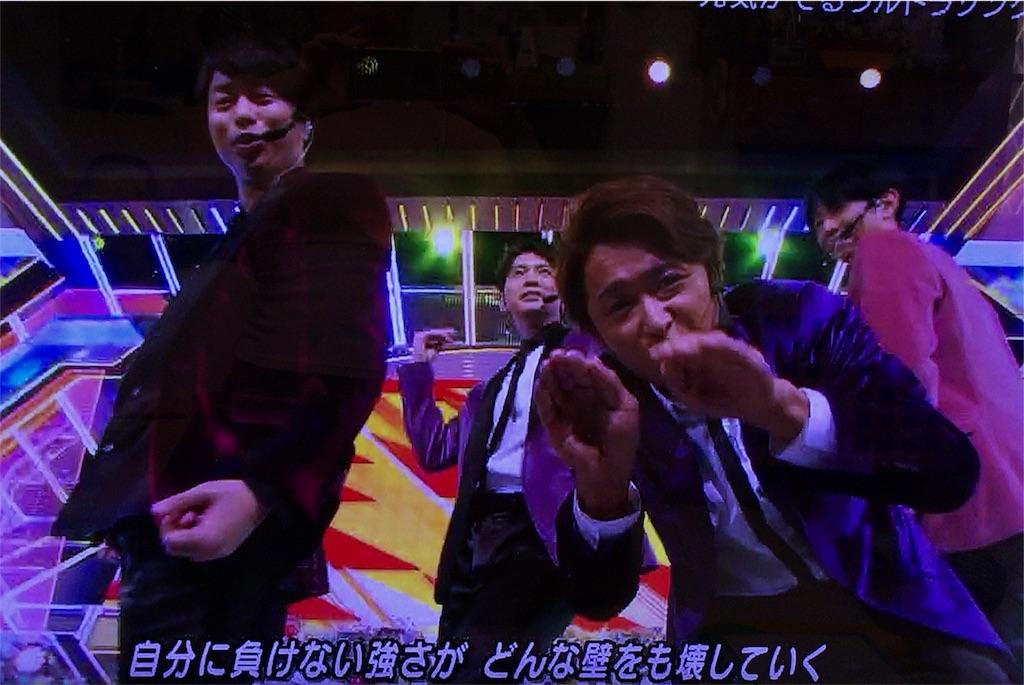f:id:kazanehime:20170919090357j:image